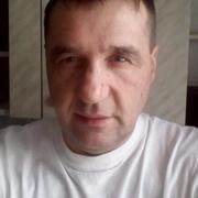 Антон 43 Волгодонск