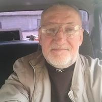 валерий, 60 лет, Водолей, Владимир