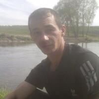 азат, 38 лет, Телец, Самара