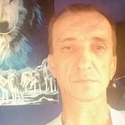 Александр 45 Волжск