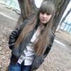 Оля, 22, г.Томск