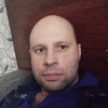 denis oborin, 41, Lakhdenpokhya