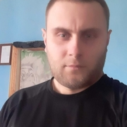 Денис 33 Ровно