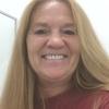 Darlene, 58, Cincinnati