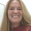 Darlene, 57, г.Цинциннати