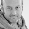 Anatol, 46, г.Мюнхен