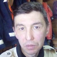 Федя, 47 лет, Рыбы, Йошкар-Ола