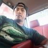 tendt, 28, г.Джакарта