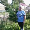 Любовь, 67, г.Кемерово
