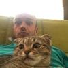 Oleg, 28, г.Киев