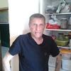 Алексей, 61, г.Великий Новгород (Новгород)