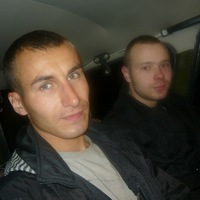 евгений корякин, 38 лет, Рак, Печора