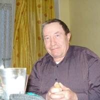 Николай, 73 года, Рыбы, Житковичи