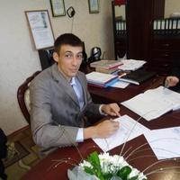 Руслан, 32 года, Стрелец, Ростов-на-Дону