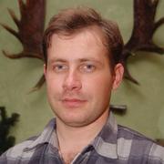 Сергей из Фаниполя желает познакомиться с тобой