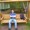 Фантом, 42, г.Ульяновск