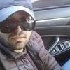 Timur, 31, г.Воротынец