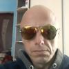 Степа, 43, г.Рожнятов