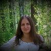Валентина, 33, г.Иркутск