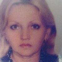 Ирина, 58 лет, Близнецы, Новомичуринск