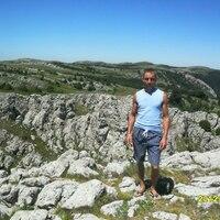 Алексей, 36 лет, Овен, Киев