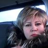 OIGA, 37, г.Павлодар