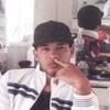raymor, 33, Брисбен