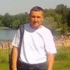 Нурик, 46, г.Санкт-Петербург