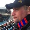 romka, 44, г.Москва
