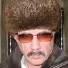 Владимир, 65, г.Кирово-Чепецк