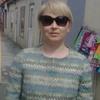 Наталья, 47, г.Слюдянка