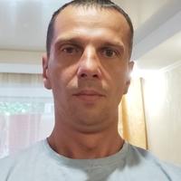 Вячеслав Изотов, 40 лет, Козерог, Белев