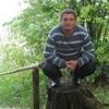Андрей, 33, г.Боровичи