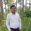 Saif Ullah, 25, Islamabad