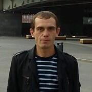 Андрей 32 Киселевск