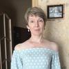 Сандра, 50, г.Хабаровск