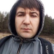 Дмитрий 32 Боровск