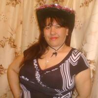 Любовь, 38 лет, Лев, Безенчук