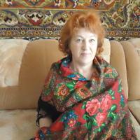 Екатерина, 71 год, Рак, Жезказган