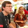 Kalev, 42, г.Тарту