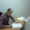 Сергей, 31, г.Константиновск