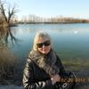 Ольга, 56, г.Брянск