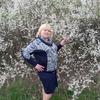 Nadejda, 51, Sofiivka