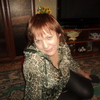 ЕКАТЕРИНА, 61, г.Ачинск