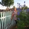 Людмила, 58, г.Комсомольск-на-Амуре