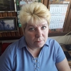 Ludmila, 59, г.Рига
