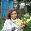Анна, 41, г.Ивано-Франковск