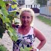 Marta, 55, Ivanovo
