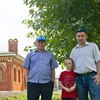 Фарит, 67, г.Казань