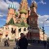 Алексей, 25, г.Моршанск